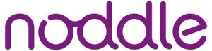 Noddle Promo Codes