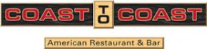 c2crestaurants.com