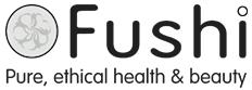 Fushi Promo Codes