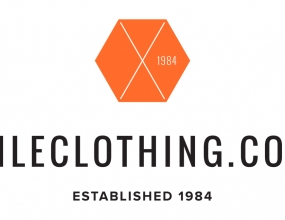 Xile Clothing Coupons