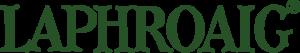 Laphroaig Promo Codes