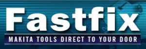 Fastfix Promo Codes