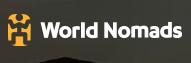 World Nomads Promo Codes