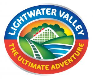 Lightwater Valley Promo Codes