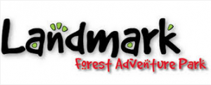 Landmark Forest Adventure ParkGutscheincode