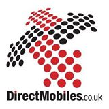 Direct Mobiles Promo Codes