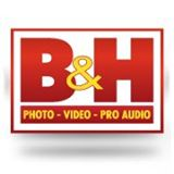 B&H Photo Promo Codes