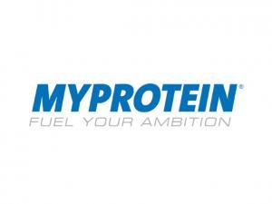 My Protein UK Promo Codes