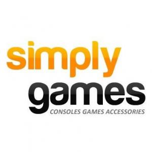 Simply Games Promo Codes