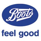 Boots Mini Club Promo Codes