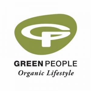 greenpeople.co.uk