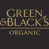 Green & Black's Promo Codes