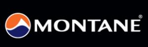 montane.co.uk