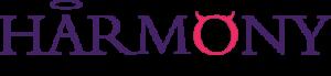 Harmony Store Promo Codes