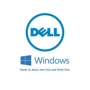 Dell Ireland Promo Codes