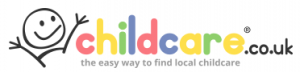 Childcare.co.uk Promo Code