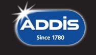 ADDIS Promo Codes