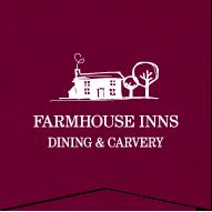 Farmhouse Inns Promo Codes