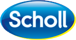 Scholl Shoes Promo Codes