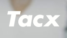 Tacx Promo Code