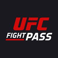 UFC.TV Promo Codes