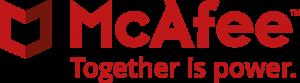 McAfee UK Promo Codes