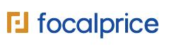 Focalprice Promo Codes