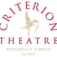 criterion-theatre.co.uk