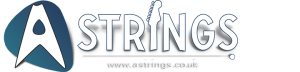 A Strings Promo Codes