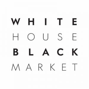 whitehouseblackmarket.com