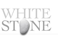 White Stone Promo Codes