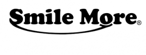 The Smile More Store Promo Codes