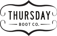 Thursday BootCode promo