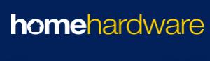 Home Hardware Promo Codes