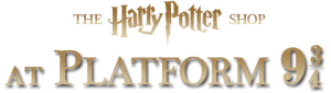 Harry PotterCode promo