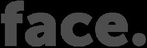 face.co.uk Promo Codes