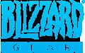 Blizzard Gear Promo Codes