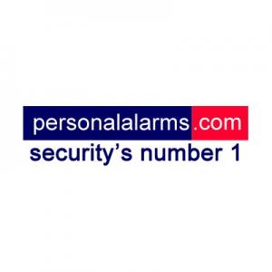 Personal Alarms Promo Codes
