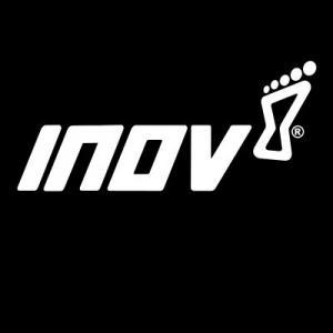inov-8 Promo Codes