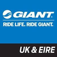 Giant Bicycles Promo Codes
