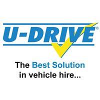 U-Drive Promo Codes