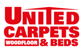 United Carpets And Beds Promo Codes