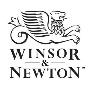 Winsor And NewtonCode promo