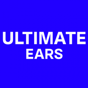 Ultimate EarsCode promo