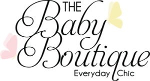 The Baby Boutique Promo Codes