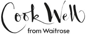 Cookwell Waitrose Promo Codes