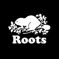 Roots CA Promo Codes