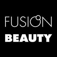 fusionbeauty.com