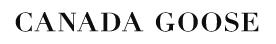 Canada Goose Promo Codes