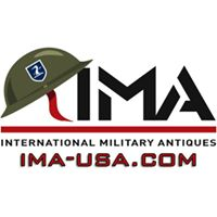 International Military Antiques Promo Code